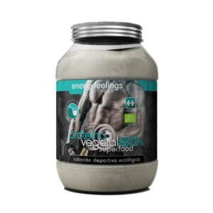 Proteine Vegetal 80 1500g