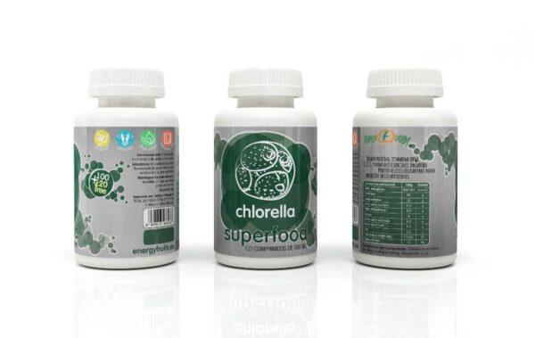 Chlorella-120cp-2