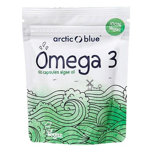 omega3-arcticblue-front