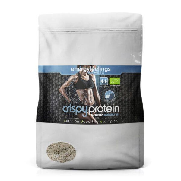 Crispy-Proteine-Neutre-400