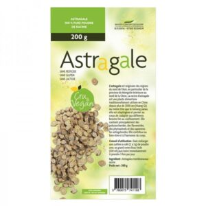 astragale 200